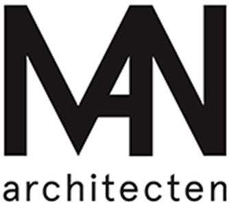 MAN architecten